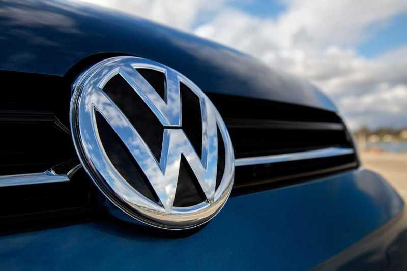 EEUU | Volkswagen pagará 2.800 millones por escándalo emisiones