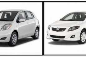 Pro Consumidor   Alerta por desperfecto bolsa de aire Toyota Yaris y Corolla