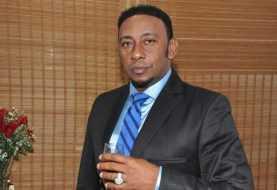 Dominicanos Nueva York preocupados por salud Anthony Santos