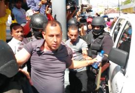 Responsabilizan a ministro de Interior apresamiento dirigente popular en Moca