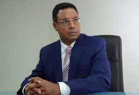 Dicen a JCE debe acoger candidatura de Leonel Fernández