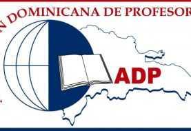 ADP rechaza enseñanza de créole en escuelas de RD
