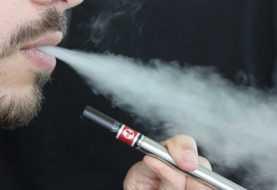 Prohíben en Nueva York fumar cigarrillos electrónicos