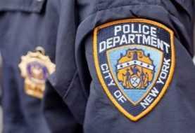 NYPD capacitará agentes ante constantes suicidios