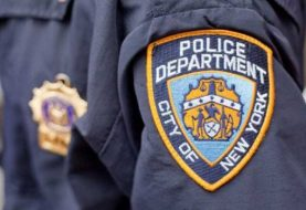 Por temor a críticas policías NYC no respondieron ataques y humillaciones