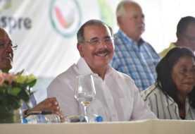 Mayoría dominicanos NY rechaza reelección presidencial