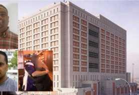 Dominicano es acusado de violar 9 reclusas en Brooklyn