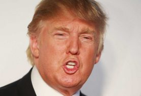 Donald Trump insiste que no está siendo investigado