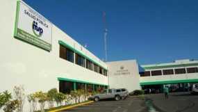 Salud Pública busca evitar brotes de enfermedades tras paso huracán María