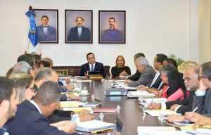 Consejo Nacional de Educación aprueba medidas para fortalecer nuevo currículo por competencias