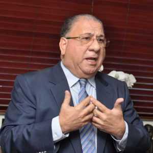 País | Aumento salarial será en dos partidas dice Ministerio de Trabajo
