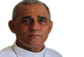 """Arzobispo dice hubo """"sobreactuación"""" arrestos caso Odebrecht"""