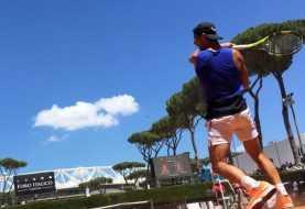 Nadal y Djokovic se enfrentan hoy en Wimbledon