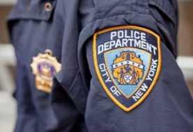 Más de 125 agentes NYPD contagiados con el covid-19