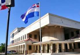 20 años de prisión a violador en serie en Puerto Plata