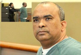 Nueva Jersey   Pastor dominicano se declara no culpable de violación sexual