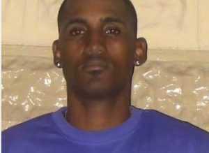 Organizador de viajes ilegales se fuga cárcel SPM