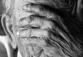 Autoridades preocupadas por agresión hacia ancianos