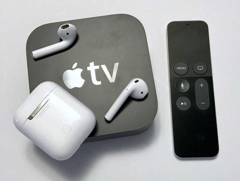 Apple apuesta por impulso a contenido de video