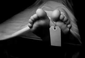 Mueren tres personas electrocutadas tras actividad Tribunal Constitucional