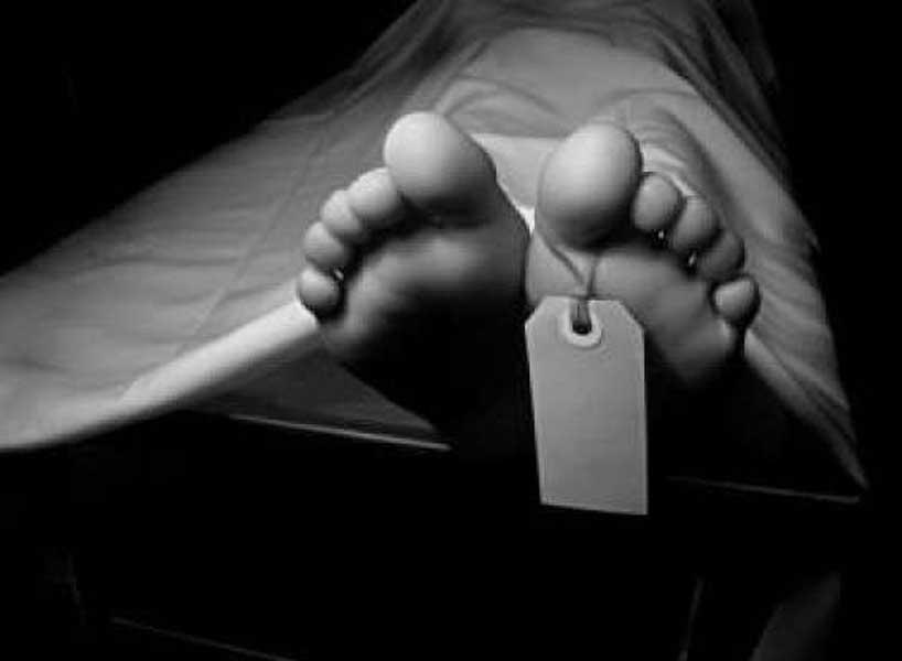 Multitud lincha hombre mató mujer en La Descubierta