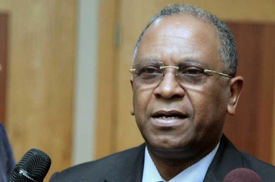 Dicen JCE ha violado Constitución al posponer elecciones