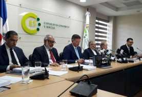 Comisión no encuentra fraude en proceso ejecución Punta Catalina