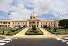 Gobierno investigará origen campaña contra RD
