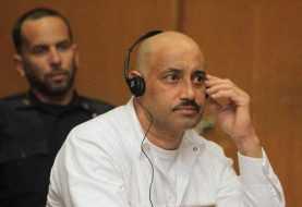 A juicio dominicano mató dominicana y desapareció cadáver
