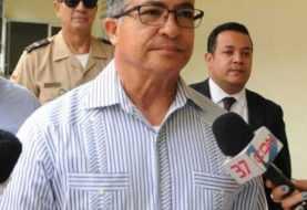 Peña Antonio será interrogado este jueves por caso Tucano