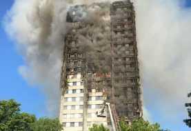 Nevera causó tragedia mortal de Londres