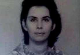 Fallece madre de Petrouschka Muñoz