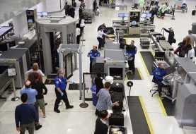 EEUU niega entrada a unos 700 extranjeros todos los días