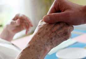 California: Más de 100 personas piden muerte asistida