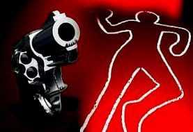Navarrete: Seis muertes violentas en 6 meses