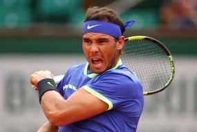 Rafael Nadal retoma liderato del Tenis