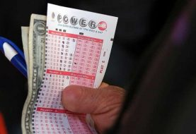 Premio mayor Powerball sube a US$620 millones