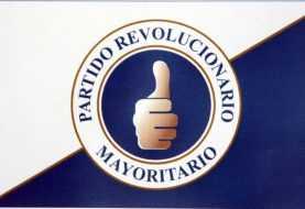 Rechazan candidatura vicealcaldesa PRM en Santiago