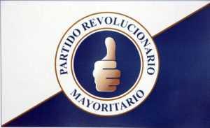 PRM rechaza coerción contra dirigentes por caso Odebrecht