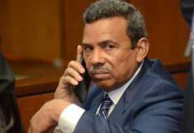 Radhamés Segura apela fallo en su contra por caso Odebrecht