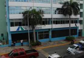 AMET regula horario en los centros de retención vehicular
