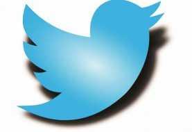 Red social, Twitter prohíbe los anuncios políticos