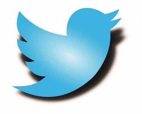 """Twitter impone reglas contra el """"odio"""" y el """"abuso"""""""