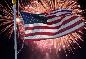 ¿Qué pasó el 4 de julio y por qué se celebra en EE.UU.?
