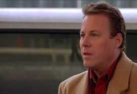 """Muere actor, John Heard, que hizo de padre en """"Mi pobre angelito"""""""