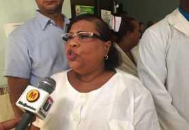 Paralizan hospital IDSS por 48 horas