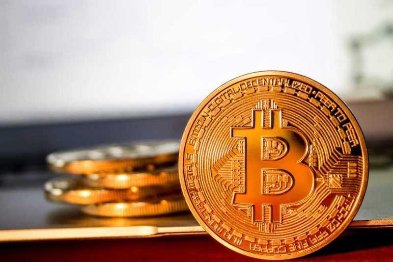 Monedas virtuales como el Bitcoin no cuentan con respaldo
