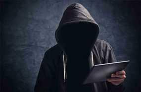 Advierten ciberdelincuencia es mas rentable que narcotráfico