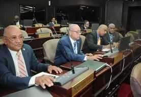 Diputados convierten en ley  proyecto de modificación al Sistema 9-1-1