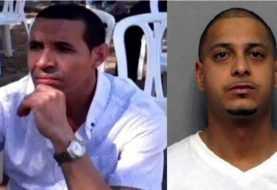 Dominicano mata a otro de una trompada en medio de un pleito